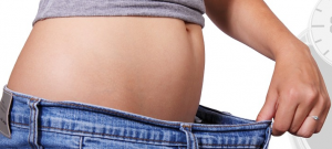 tummy-abdominoplasty